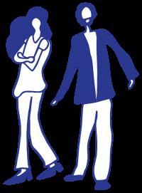 CERAF_couple